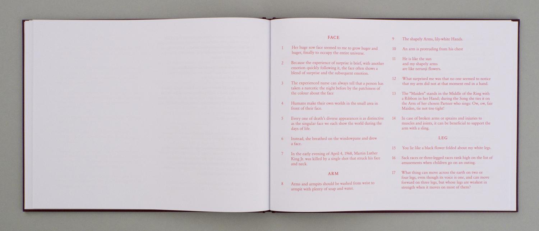 atlas_book_2