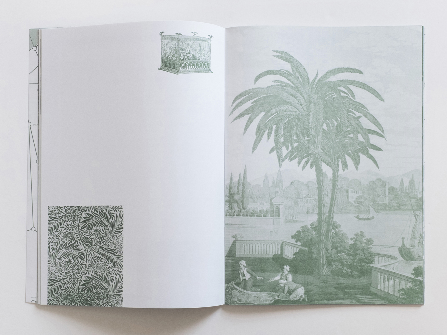 palmtrees_book_2