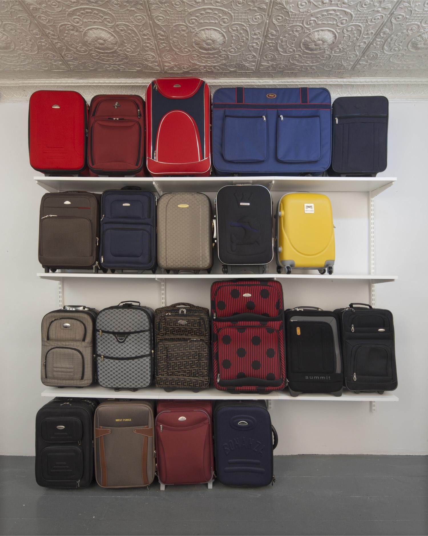 suitcase_wisdom_1