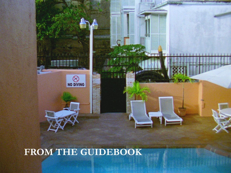 guidebook_01